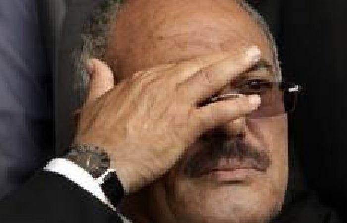اخبار اليمن