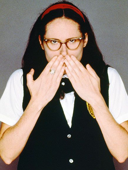 The 5 Funniest Saturday Night Live Sketches of the '90s | MARY KATHERINE GALLAGHER | As awkward, deluded and egomaniacal a Catholic school as ever existed, Molly Shannon's Mary Katherine Gallagher reached her finger-sniffing, havoc-wreaking, underwear-showing, tawdy-monologue-spouting best when she auditioned for the St. Monica's High School talent show before a priest played by Gabriel Byrne. As usual, she declared herself a superstar – and was off by only a little. Shannon starred in the…