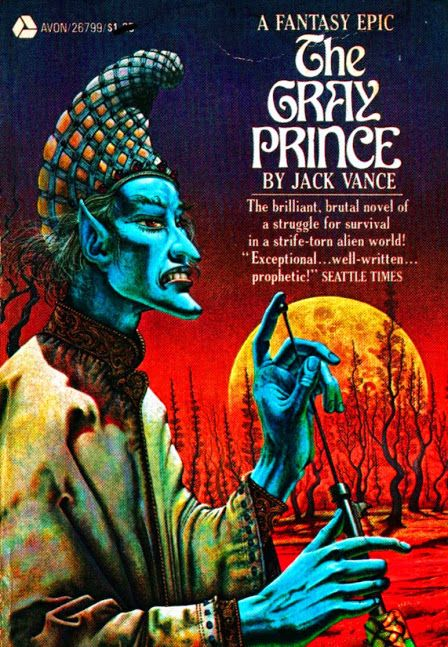 Book Cover Artist Prices : Best jack vance cover art images on pinterest