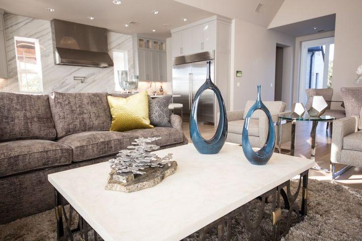 Modern Estate Luxe Furniture U0026 Design   Tulsa, OK Design By Maureen Walters  #luxetulsa