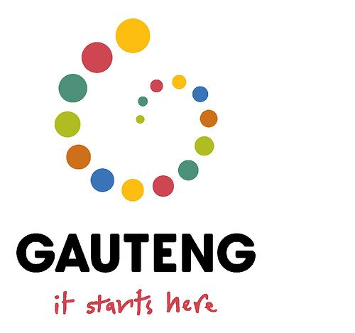 different branding for south africa and its cities