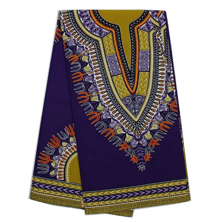 Find More Fabric Information about YBGDK 4 Deep Blue African Dashiki Maxi Skirt clothing 6 yards angelina fabric for African traditional dress ,High Quality angelina fabric,China fabric for Suppliers, Cheap fabric fabric from Freer on Aliexpress.com
