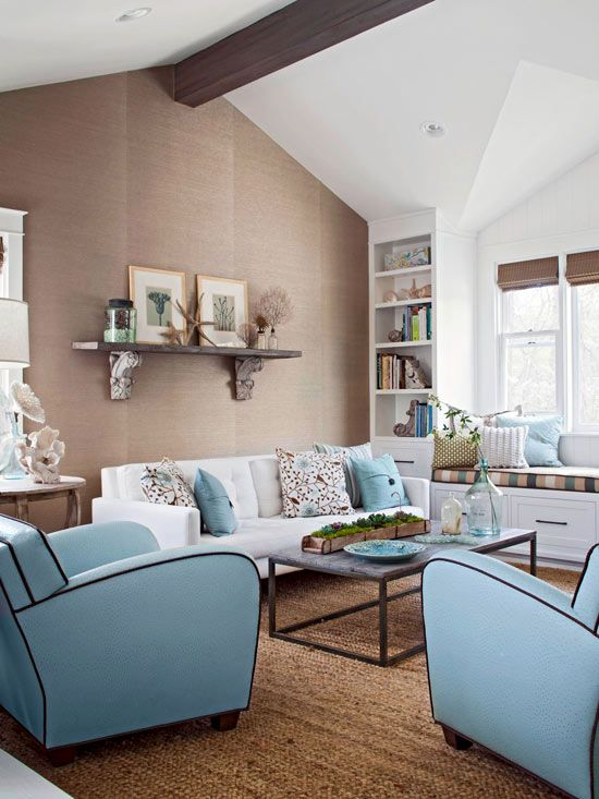 1265 Best Living Room Bright Images On Pinterest | Living Room Ideas, Living  Spaces And Architecture