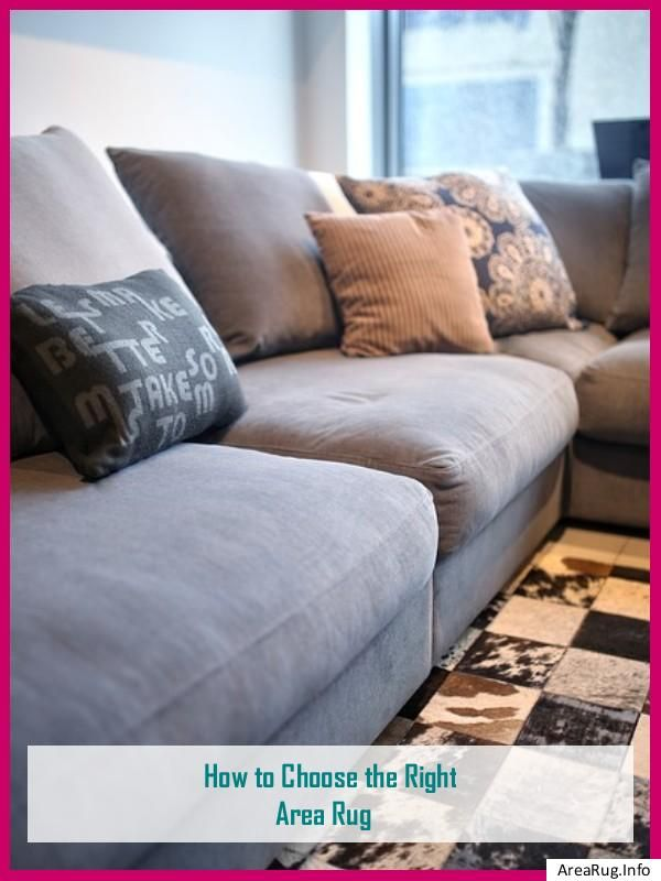 Area Rugs From Bed Bath And Beyond Home Decor Online Diy Home