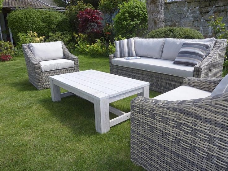 Best 25 leroy merlin jardin ideas on pinterest for Catalogue leroy merlin jardin
