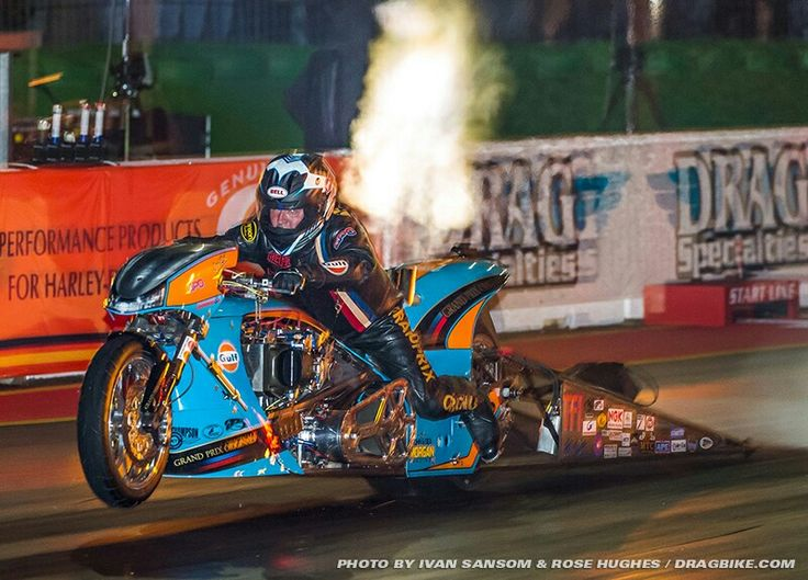 163 Best Drag Bikes Images On Pinterest Biking Cool Stuff And
