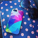 The Dairy iPhone 6 case from The Dairy www.thedairy.com #TheDairy #PhoneCase #iPhone6 #iPhone6case