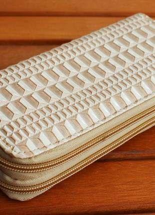 Kaufe meinen Artikel bei #Kleiderkreisel http://www.kleiderkreisel.de/damentaschen/portemonnaies-and-brieftaschen/102498574-portemonnaie-mit-vielen-fachern