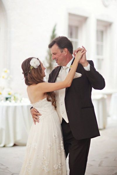 10 Best Father Amp Daughter Dance Images On Pinterest