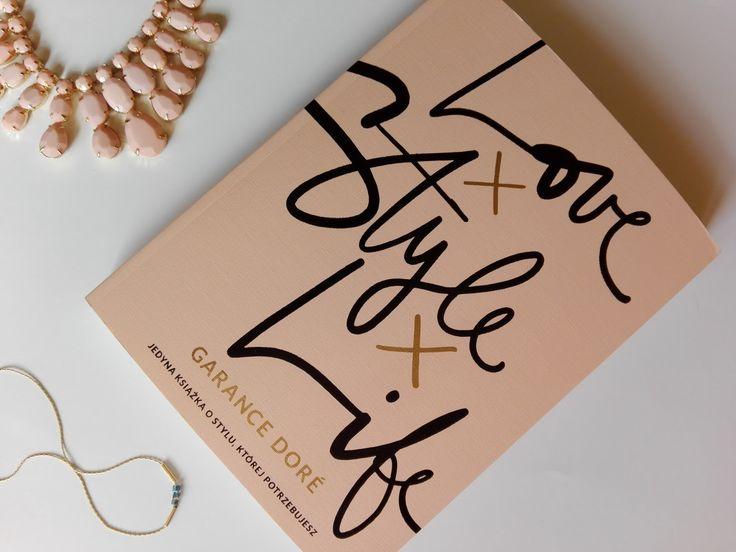 LovexStylexLife, czyli klucz do stylowego życia