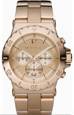 Michale Kors MK5314 watch