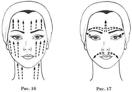 Экология жизни. Красота: Итальянские косметологи разработали уникальную систему массажа, которую может выполнять абсолютно любая женщина. Можно даже утверждать, что система эта рассчитана на деловых барышень: они постоянно заняты, времени у них крайне мало, поэтому разнообразные массажные приемы они вряд ли будут самоотверженно осваивать.