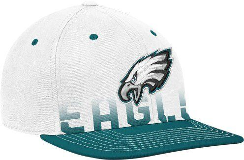 Philadelphia Eagles Reebok White 2010 Sideline Player Pro Shape Flat Brim Flex Hat  http://allstarsportsfan.com/product/philadelphia-eagles-reebok-white-2010-sideline-player-pro-shape-flat-brim-flex-hat/  Officially Licensed by the NFL Quality embroidery Official NFL 2010 Player Hat