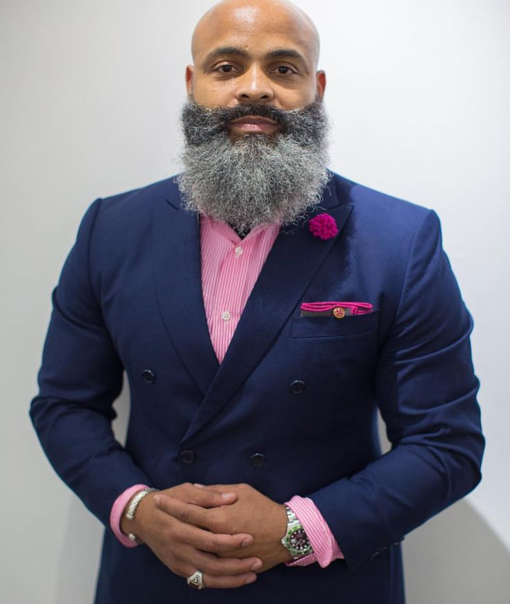 """""""STAY FAR FROM TIMID, ONLY MAKE MOVES IF YOUR HEART'S IN IT."""" #colors #dapper #gentleman #strong #stylish #dope #style #beardgang #bdg #beard #suit #DB #NYC #inspiration #photooftheday #instagood #mensstyle #watches #pink #heart #Brooklyn #BIG photo..."""
