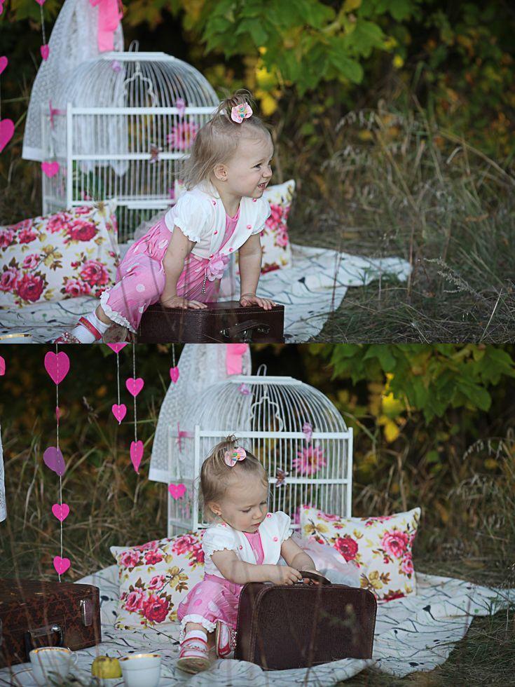 Декорации для детских фотосессий #Детскаяфотозона Детские #фотосессии с чемоданами. #клетка для фотозоны - примеры фото. #дети #детишки #ребенок #очаровашки #улыбка #семья #фотодети #жизнь #ребятишки