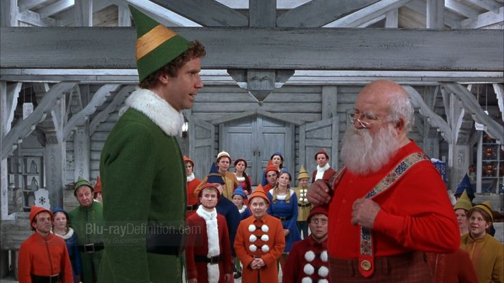 78 best images about elf on pinterest buddy the elf