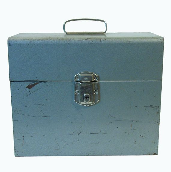 This Is Retro Storage Metal Industrial Office Filling Cabinet Makes For  Great Storage For All Those