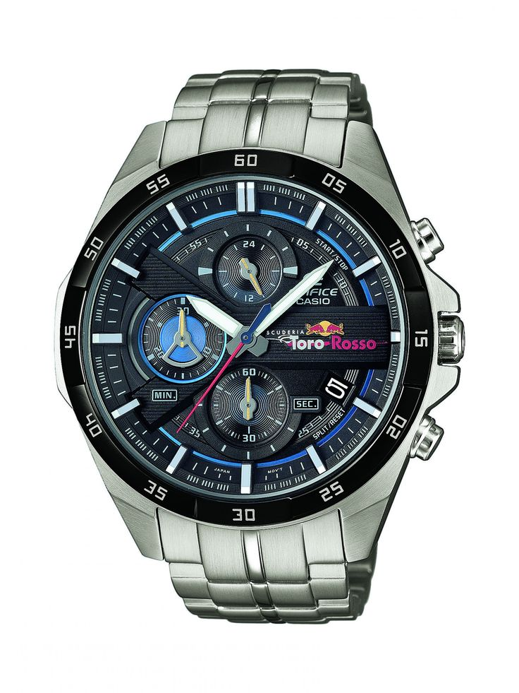 https://gofas.com.gr/product/casio-edifice-red-bull-toro-rosso-limited-stainless-steel-bracelet-efr-556tr-1aer/