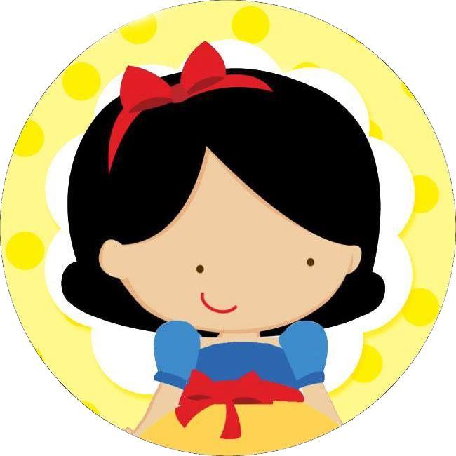 bruxa em png madrasta cute           espelho em png       castelo em png       carruagem em png cute        maçã branca de neve cut...