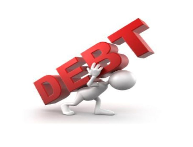 Vital Tips To Enjoy Fast Payday Loans And Avoid Any Possibility To Face Vicious Cycle Of Debt! www.fastloans-nz.blogspot.co.nz/2016/03/vital-tips-to-enjoy-fast-payday-loans.html