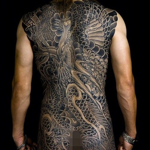 267 best images about nihon irezumi on pinterest back pieces japanese tattoo artist and fundoshi. Black Bedroom Furniture Sets. Home Design Ideas