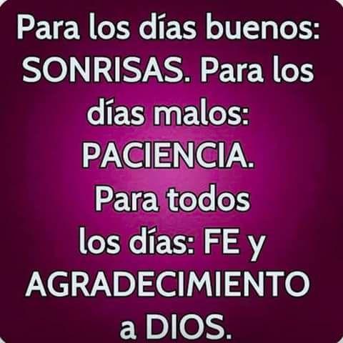 A Dios Sea la Gloria (@Adonaiviene) | Twitter                                                                                                                                                                                 Más