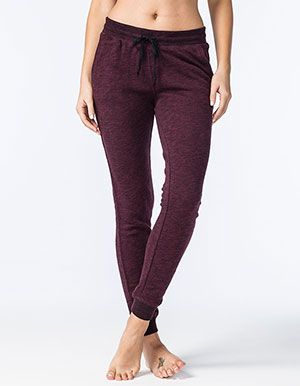 1000  ideas about Jogger Pants on Pinterest | Joggers, Sweatpants ...