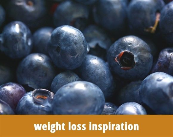 Weight Loss Inspiration 328 20180907103315 55 Weight Loss Surgery