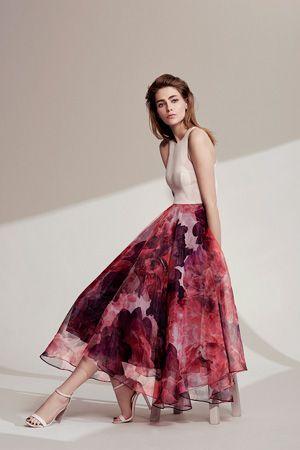 Bridesmaid, Occasion & Evening Dresses   Coast Stores Limited   Coast Stores Limited