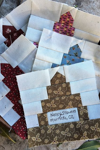 355 best Quilting || Temecula Quilt Co images on Pinterest ... : temecula quilt company - Adamdwight.com