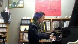 Bella Han - YouTube