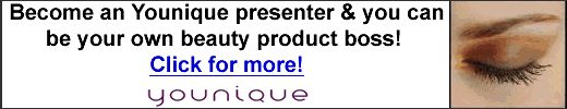 Mr Younique Make Up Banner Ad 1   One week to UK Launch  Fancy hosting a virtual party or becoming a presenter or want more info then ask me email mailto:mark@mr-younique-makeup.co.uk or visit https://www.facebook.com/Mr.Younique.makeup or https://www.youniqueproducts.com/mamarshall  #party #makeup #cosmetics #mascara #lips #eyes #blusher #foundation #beauty #hostess #career