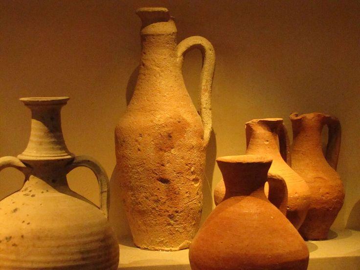 Картинки керамика византии, тиграми