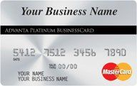 Business Credit Card Without Personal Guarantee? #how #to #build #credit http://credit.remmont.com/business-credit-card-without-personal-guarantee-how-to-build-credit/  #personal credit check # Can I get a business credit card without a personal guarantee? by CreditCardGuru It s obviously Read More...The post Business Credit Card Without Personal Guarantee? #how #to #build #credit appeared first on Credit.