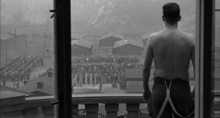 Schindler's List | FilmGrab