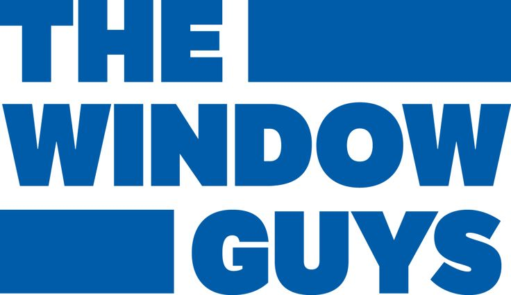 Windowguysga is restoring your home beauty with skilled window cleanup service. We have expert team to manage all these time consuming and exhausting work. We Offer services for both Residential and Commercial window cleaning services  in GA. Call today for free estimate at 478-216-8468 OR visit www.windowguysga.com
