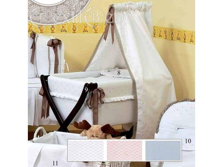 les 25 meilleures id es concernant volants couette sur. Black Bedroom Furniture Sets. Home Design Ideas