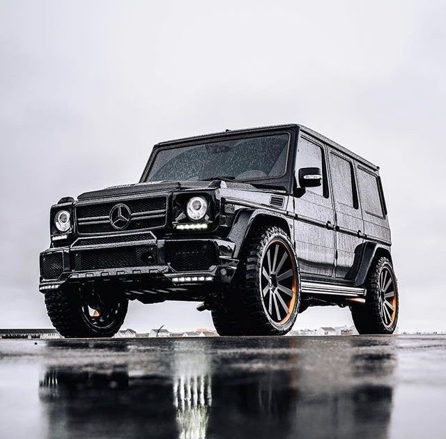 The Beast 4 4 Allroad Jeep For The Next Level With Images Mercedes Benz Cars Mercedes Jeep Mercedes G Wagon