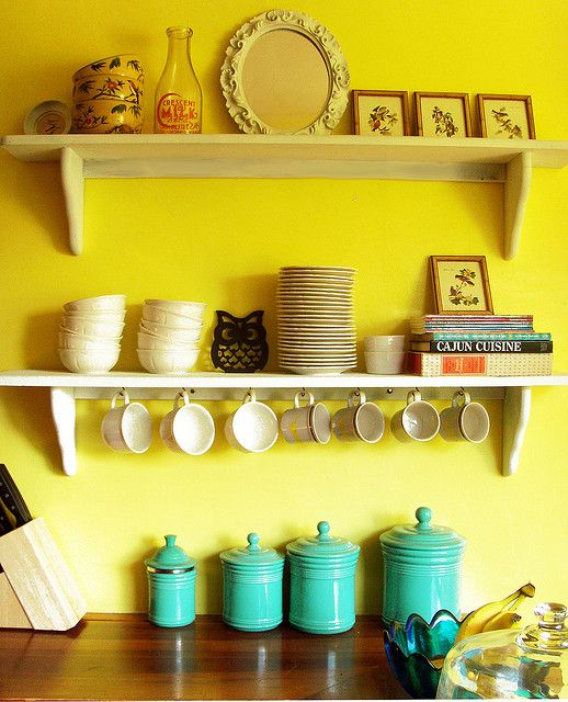 25 Best Ideas About Yellow Kitchen Walls On Pinterest: Best 25+ Yellow Kitchen Paint Ideas On Pinterest