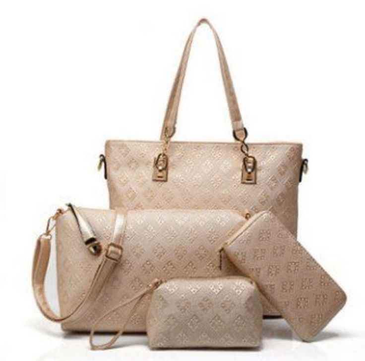 On Premium Elite Office Handbags For Women Hindiaow to choose a fashionable attire that compliment your style and keep you on the forefront of innovative trends? This is a brief article covering some of those aspects.