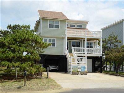 Oak Island Vacation Rentals - Oak Island Accommodations