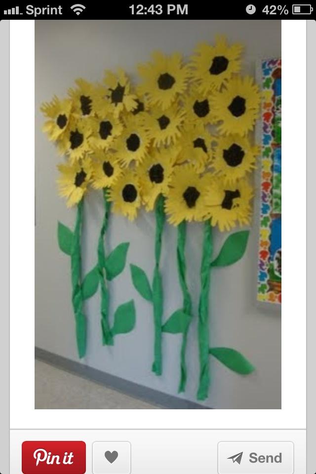 Classroom Decoration Bulletin Boards : Classroom decoration bulletin board pinterest