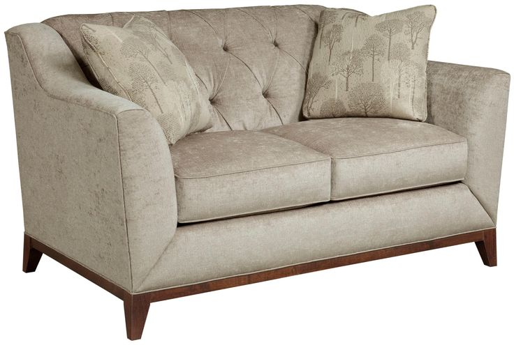 25 Best Broyhill Furniture Crush Images On Pinterest