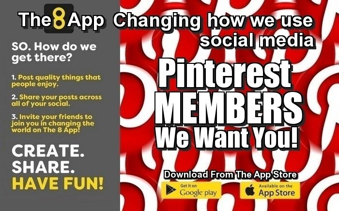 Great news if your a Pinterest Fan, Pinterest Article Pins are on the way. There have been quite a few cool Pinterest developments over the last few months.