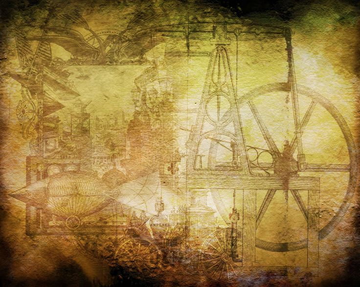 Iphone X Style Wallpaper Steampunk Invention Ideas Google Search Possible