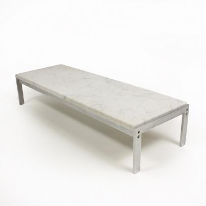Poul Kjærholm | PK62 | Galleri Feldt - Danish Modern |