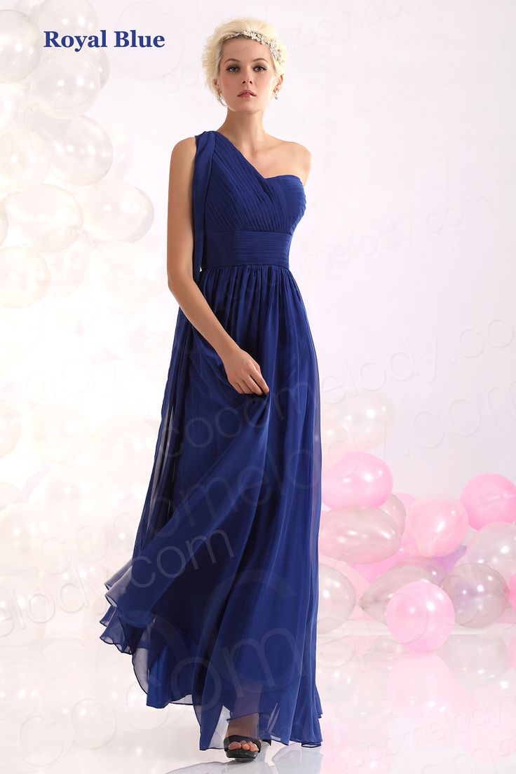 Magnificent Evening Gowns In Las Vegas Elaboration - Wedding and ...