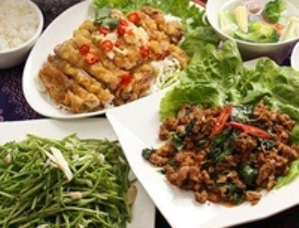 Готовим для мужчин: сытные салаты - 44 рецепта | Подборка рецептов на koolinar.ru