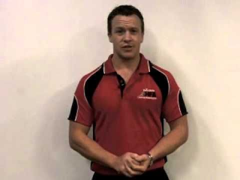 Best value personal training courses.  Video  Description Dave Burgis the Founder and Director of the National Health and Fitness Academy speaks about their personal training courses that are considered the best value courses in the country. For many reasons people stay in jobs that they... - #Videos https://healthcares.be/videos/workout-tips-video-best-value-personal-training-courses/