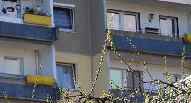 Mieten für Studentenwohnungen rasant gestiegen    Die vollständige #News finden Sie in unserem #kostenfreien #Immobilienportal unter:  https://www.immobilienanzeigen24.com/artikel/immobilienmarkt/mietpreise-studentenwohnungen-rasant-gestiegen-in-muenchen-berlin/24.html    #Artikel #Mitteilung #Studenten #Wohnungen #Mietpreise #Studentenwohnungen #Berlin #München #Preisentwicklung